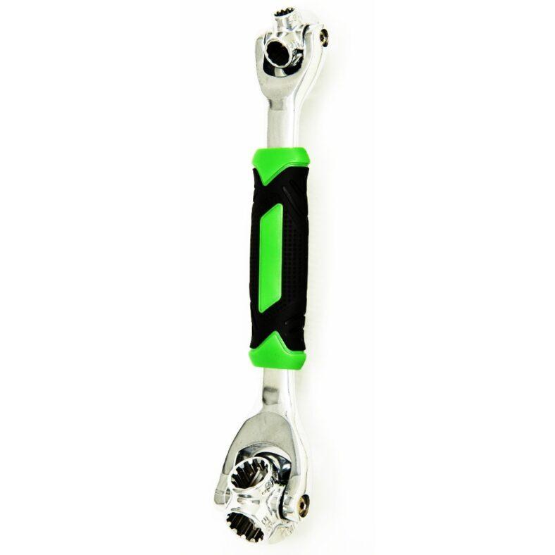 фото Универсальный мультиключ «360» от Top Shop