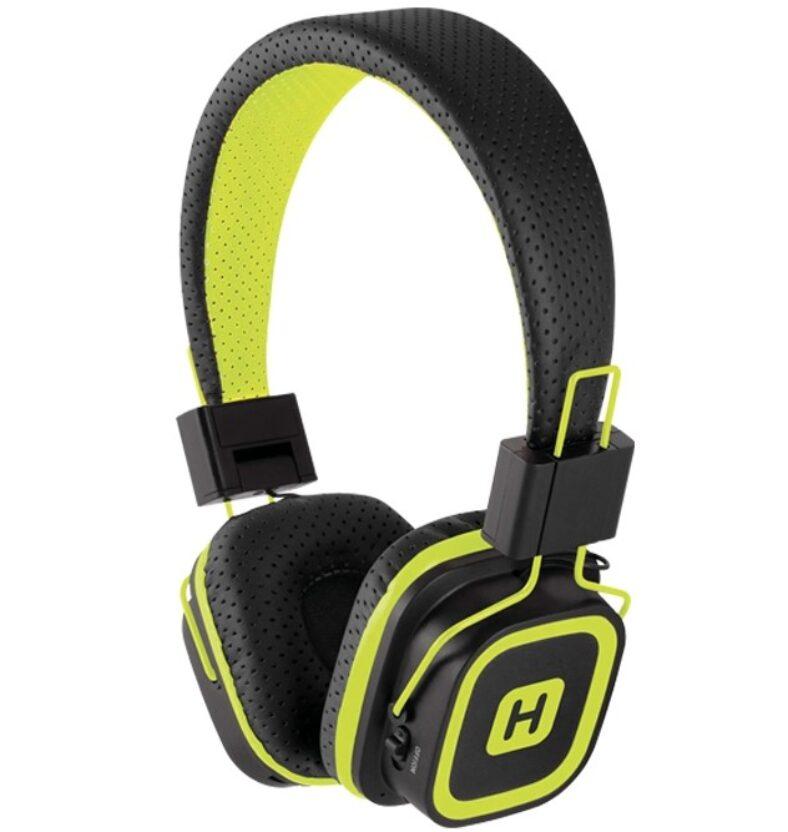 фото Bluetooth-гарнитура Harper HB-311