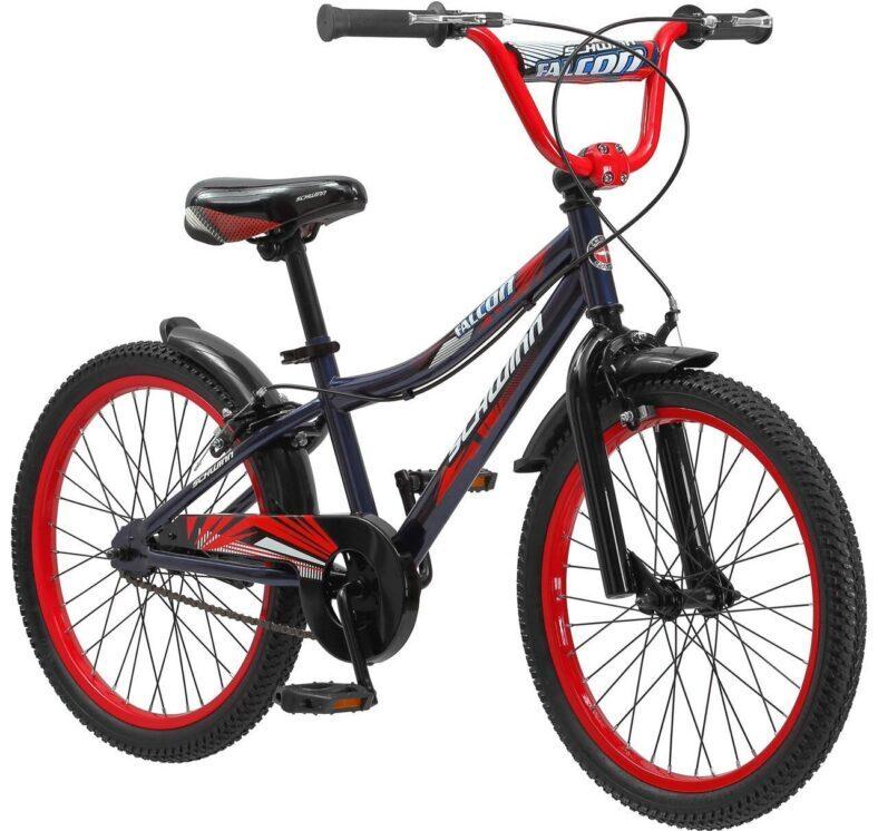 фото Велосипед детский Schwinn Falcon