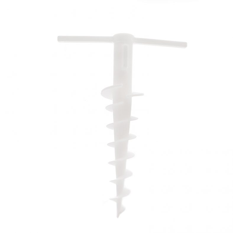 фото Подставка для зонта Helios HS-TSD 1402