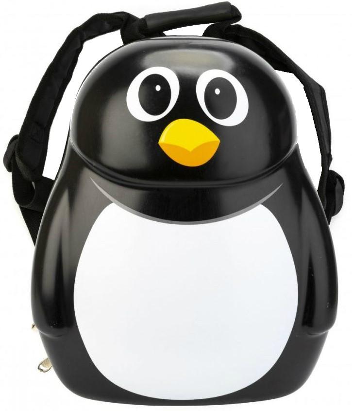 фото Рюкзак детский Bradex «Пингвин»