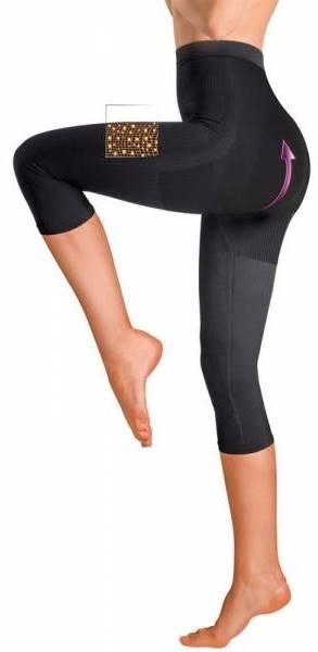 фото Бриджи для похудения Lytess 20J Anti Cellulite