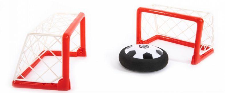 фото Набор игровой Bradex «Аэрофутбол»