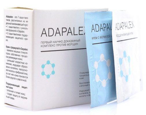 Адапалекс