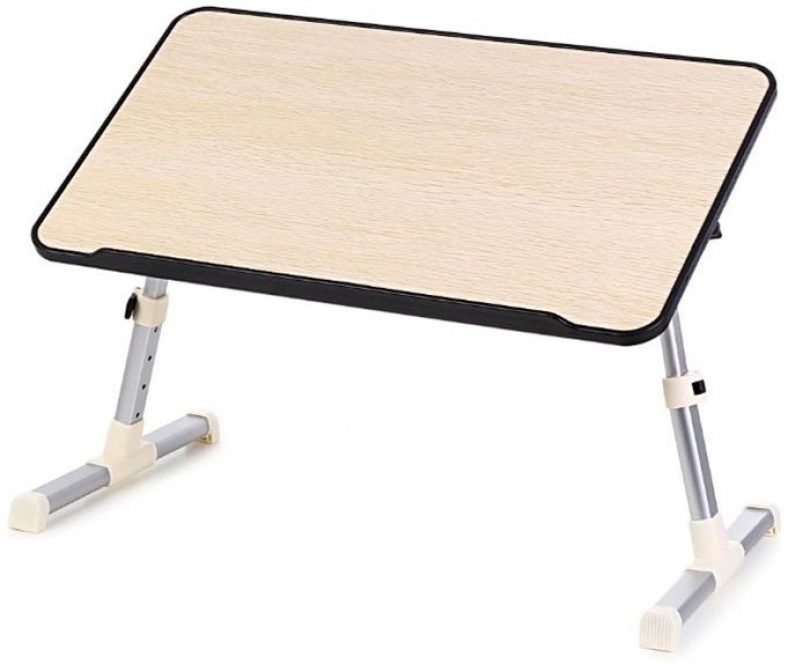 фото Столик для ноутбука E Laptop Desk
