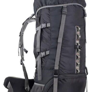 Рюкзак походный Trek Planet Colorado 95