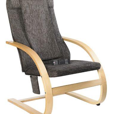 Кресло массажное Medisana RC 410