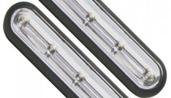 Набор светильников Stick'N Click Strip