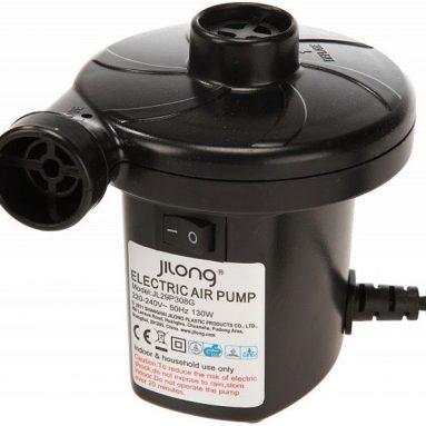 Насос электрический Jilong JL29P308G