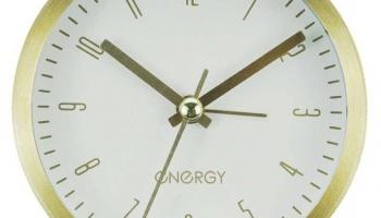 Будильник Energy EA-02