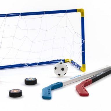 Набор игровой Bradex «Хоккейное настроение»