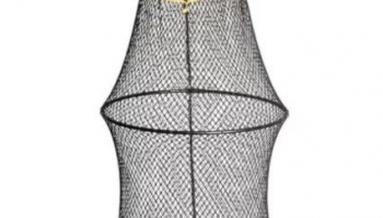 Садок рыболовный Тип-3 37х85 см