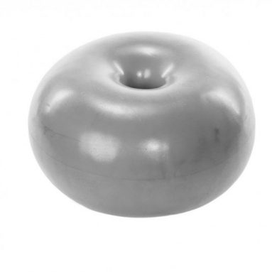 Фитбол Bradex «Пончик»