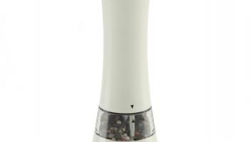 Мельничка для соли и перца Delimano «Услада»