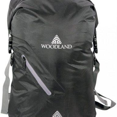 Рюкзак водонепроницаемый WoodLand Ultralite 25
