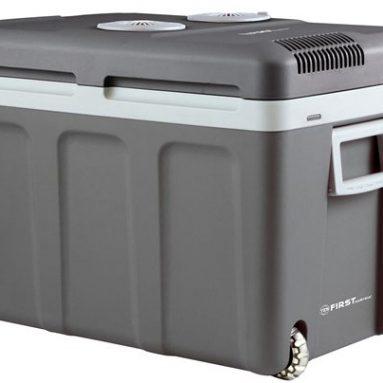 Автохолодильник First 5170-2