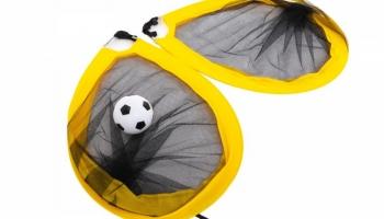 Набор игровой Bradex «Футбол»