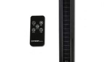 Вентилятор напольный First 5560-2