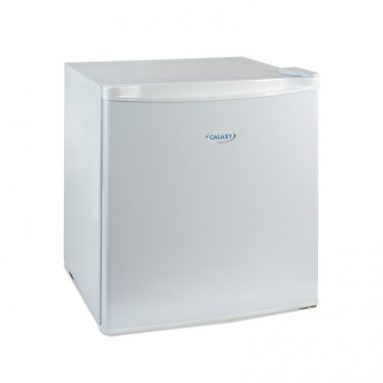 Холодильник Galaxy GL 310