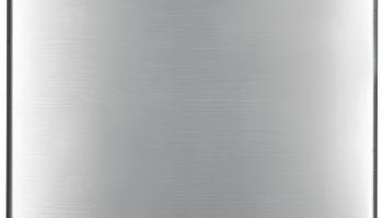 Холодильник BBK RF 049