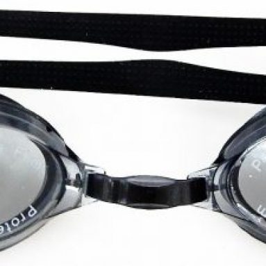 Очки плавательные START UP DRX-G099