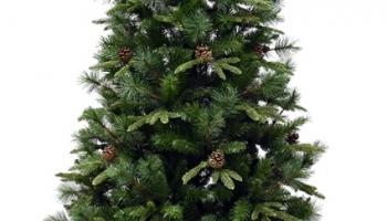 Сосна искусственная Forest Market Geneva Spruce