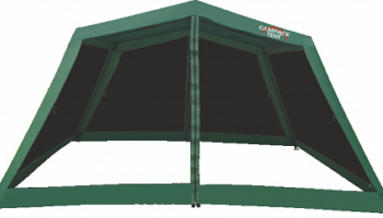 Каркас для тента Campack Tent G-3301 W