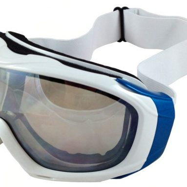 Очки горнолыжные VCAN AG0170 (VSE62)