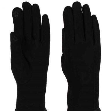 Перчатки Lorentino «Лаума»