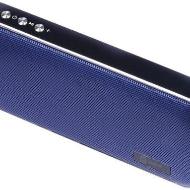 Колонка портативная беспроводная Harper PSPB-200