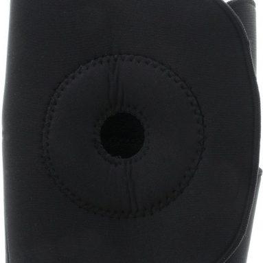 Суппорт колена Bradex SF 0244