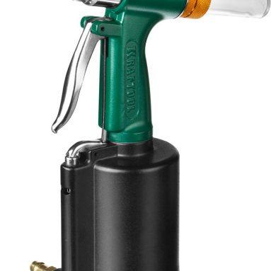 Заклепочник пневматический Kraftool Industrie-Pnevmo 31185_z01