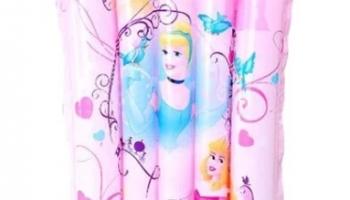 Матрас надувной Bestway Princess 91045