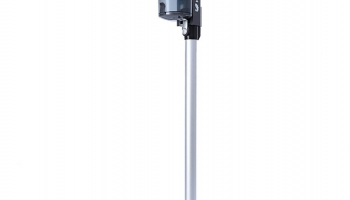 Пылесос вертикальный KITFORT КТ-528
