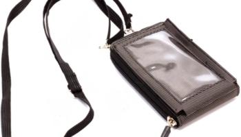 Портмоне-чехол для смартфона 2в1 Bradex Touch Purse
