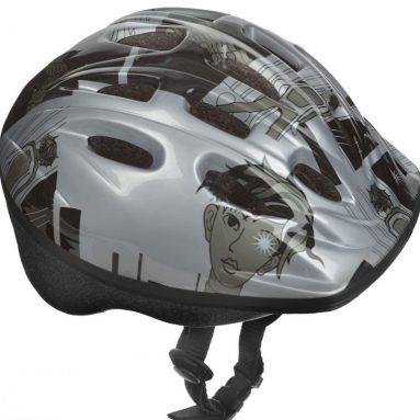 Шлем защитный Action PWH-30