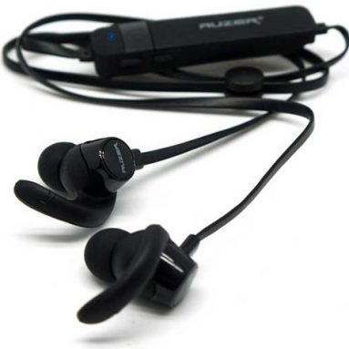 Bluetooth-гарнитура Auzer ABE 1 BK