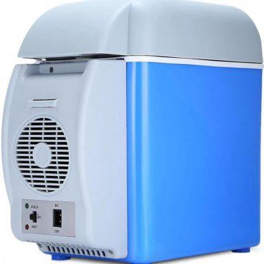Холодильник автомобильный МО-2219 Ah-104