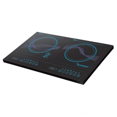 Плита настольная индукционная Endever SkyLine IP-34