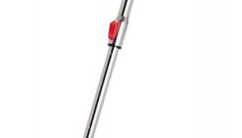Триммер электрический Komfort KF-1028
