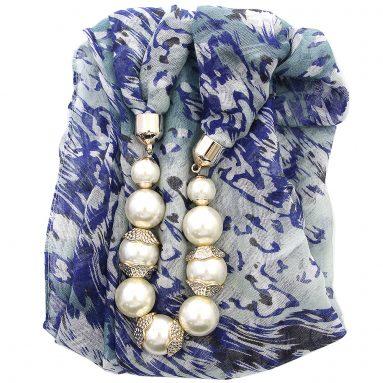Колье-шарф Bradex «Парижанка»