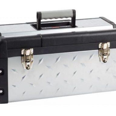 Ящик для инструмента Зубр «Спец»