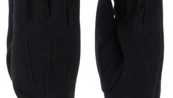 Перчатки Lorentino «Леди Винтер»