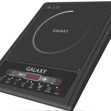 Плита настольная индукционная Galaxy GL 3053