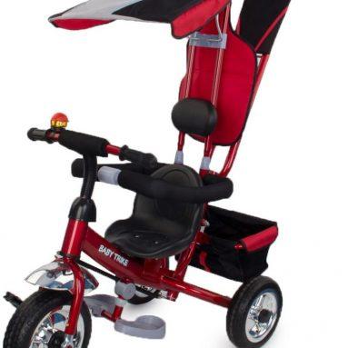 Велосипед детский TRIKE 5173A