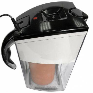 Электроактиватор воды бытовой «Супер-Плюс»