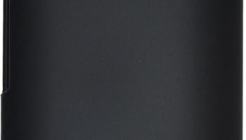 Чехол защитный skinBOX 4People для HTC One M9+