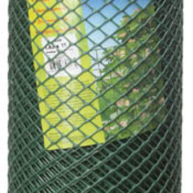 Забор декоративный Grinda 422277