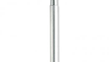 Набор насадок из оксида алюминия Dremel 85602
