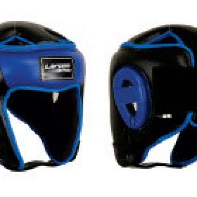 Шлем боксерский Jabb JE-2093